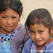 Guatemalan Indigenous Girls - Panicuy, Guatemala