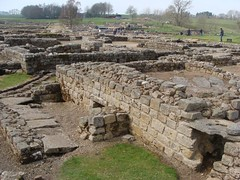 archaeology, ancient history, stone wall, wall, archaeological site,