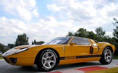 ford gt40(0.0), race car(1.0), automobile(1.0), vehicle(1.0), performance car(1.0), automotive design(1.0), ford gt(1.0), ford(1.0), land vehicle(1.0), luxury vehicle(1.0), supercar(1.0), sports car(1.0),