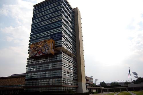 Rectoria UNAM_1151