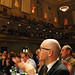 Small photo of Standing Ovation