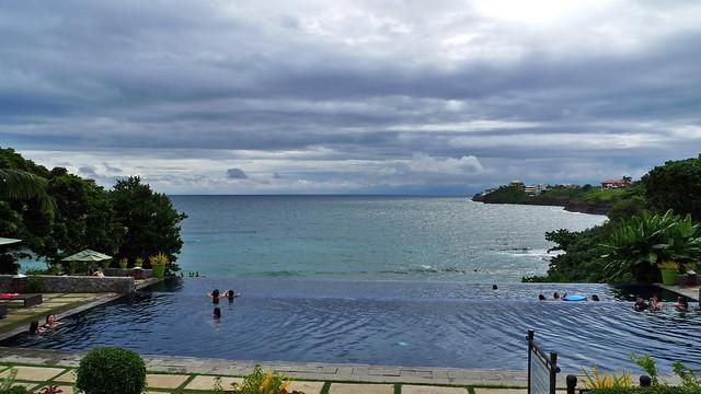 Punta Fuego 9