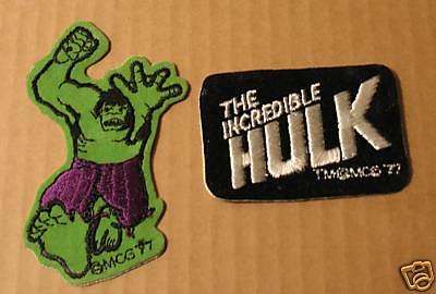 msh_hulk_patch