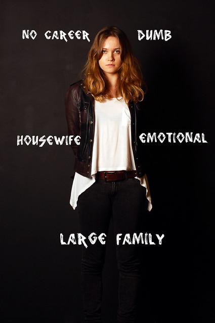 Polish Women Stereotypes | www.imgkid.com - The Image Kid ...