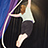 Hilary Murray - @Cirquegirl - Flickr