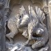 Stonecarving, Chartres Cathedral ©revger