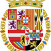 200px-Escudo_Felipe_II