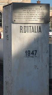 R.D'ITALIA
