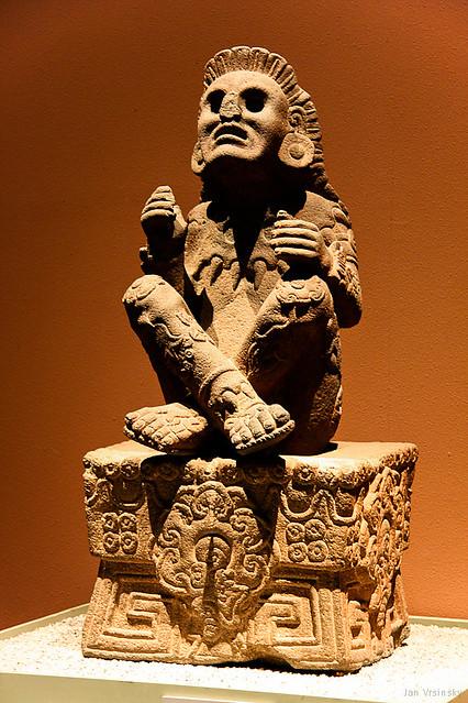 3386179672 984db34daf z jpg 3Fzz 3D1Xochiquetzal Aztec God
