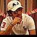 Mesme3y Mudmen 3ala 9ootek Wete9aalek Zyad Admaanah .. ~ by M | F