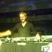 Small photo of Armin van Buuren