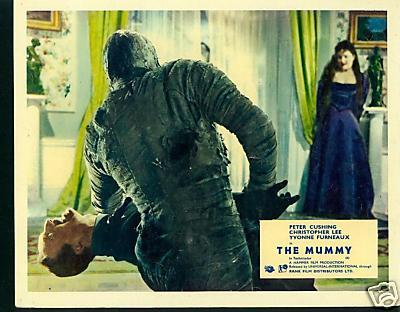 mummyhammer_uklc5