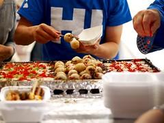 baking(0.0), meal(1.0), breakfast(1.0), taste(1.0), culinary art(1.0), street food(1.0), food(1.0), cuisine(1.0), eating(1.0),