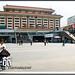 Shen Zhen Town, China.