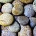 Pebbles  (er....Stones?)