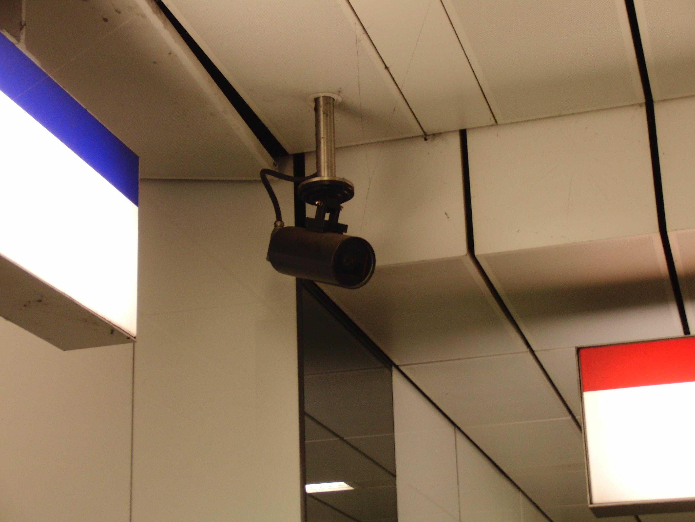 Частная охранная фирма «Легис» гарантирует максимально качественную охрану офисов и торговых центров