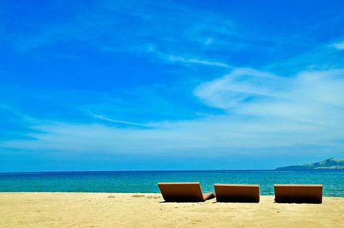 beach nikon subic sheila bataan paras d90 explored tamron1750 anvayacove sheilaparas