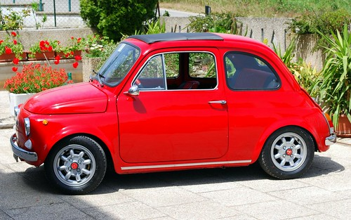 flickriver searching for most interesting matching 39 1930 fiat 39. Black Bedroom Furniture Sets. Home Design Ideas