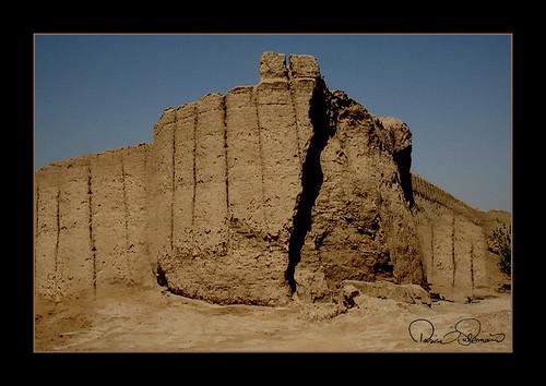 pakistan tourism desert punjab forts cholistan bahawalpur rohi ahmedpur derawarfort derawar concordians jeeprally nawankot deranawab
