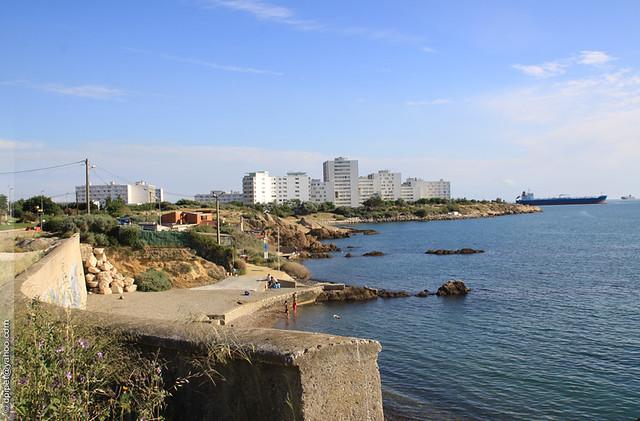 la plage des combattants 224 port de bouc flickr photo