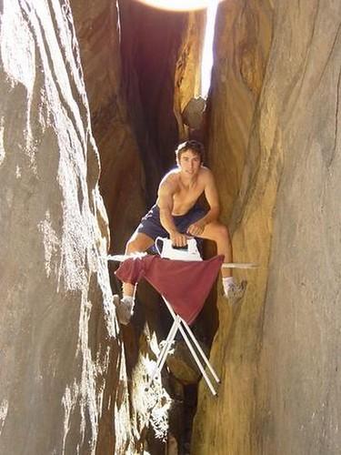 extreme-ironing_32