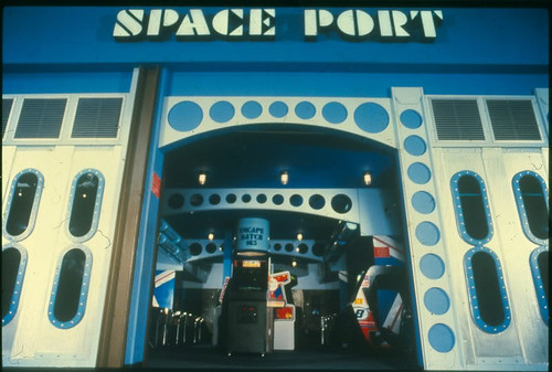 spaceport1