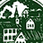 Vermont Historical Society's buddy icon