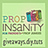the Prop Insanity! group icon