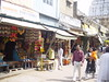 Puja items market near Tirupati