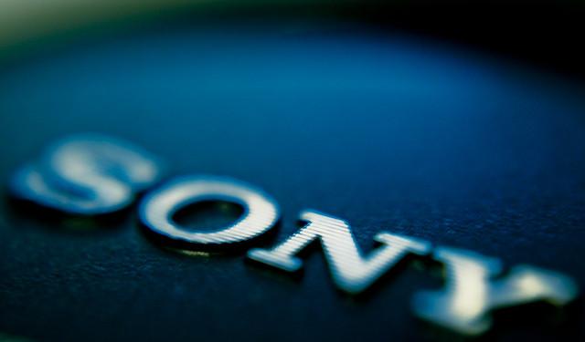 Sony - 無料写真検索fotoq