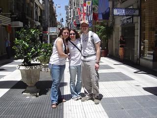 Argentina 2003-2004 038
