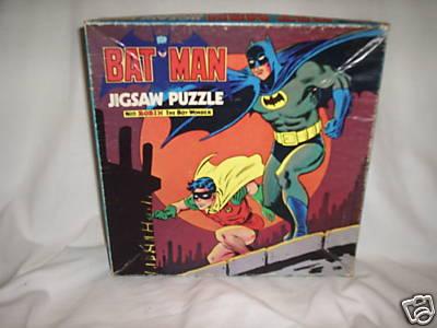 batman_puzzle1