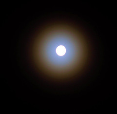 astronomy, moon, light, full moon, circle, darkness, astronomical object,
