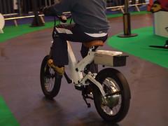 wheel, vehicle, cycle sport,
