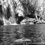 Finca El Paraiso, Warm Waters - Rio Dulce, Guatemala