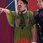 Renaissance Faire 2009 028