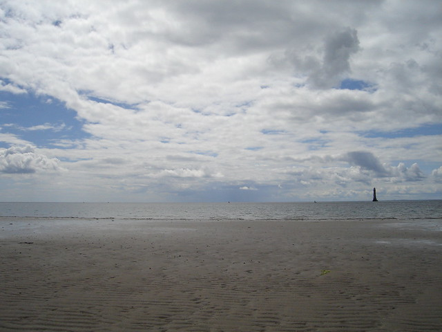 cranfield beach.....ireland | Flickr - Photo Sharing!