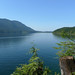 Small photo of Alouette Lake