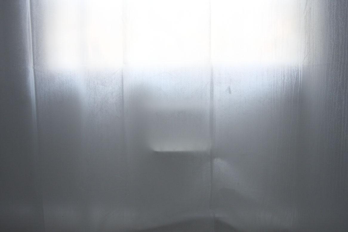 Fri, 03/27/2009 - 7:32am - bathroom