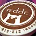 tedde business cards (cutest bears e.v.e.r.) by starrdesign