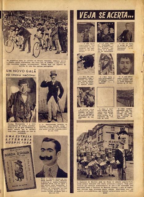 Século Ilustrado, No. 527, Fevereiro 7 1948 - 13