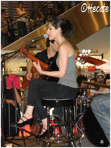 Jennifer Ayache
