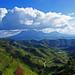 Uganda, Virunga Volcanos by Dave 2x
