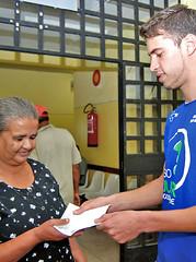 24/05/2011 - DOM - Diário Oficial do Município