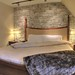 Chambre Distinction Bellevue / Bellevue Distinction room