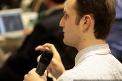 audience Q&A   wordpress panel   sempdx searchfest 2…