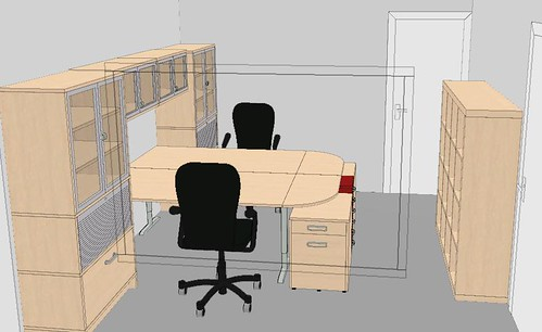 Ideal office layout for Ideal office layout