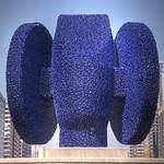 Gambar dari Dama de Elche. head monumento cabeza 2009 damadeelche fallas2009 falles2009