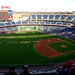 Nationals Stadium