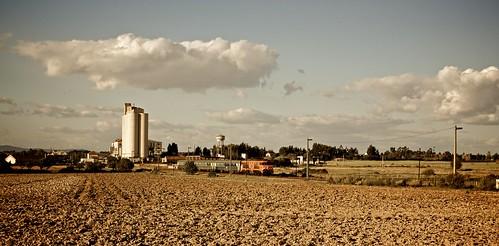 ic silos cp als 1935 544 comboio comboiosdeportugal passageiros intercidades alcains epac lusocarris locomotiva1930 coimbraonthemove cplongocurso portugalferroviário2 linhadabeirabaixa comboiosorg